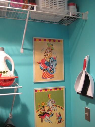Laundry Room | Hatch: The Design Public® Blog