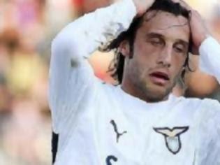 Φωτογραφία για Σκάνδαλο και πάλι με στημένους αγώνες στο ιταλικό ποδόσφαιρο