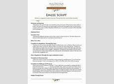 Image for Best Sample Emcee Script For Christmas Party Ideas   Christmas program, Party, Christmas