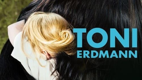 Toni Erdmann Online Stream Kostenlos