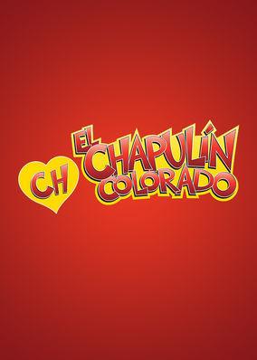 El Chapulin Colorado - Season 1