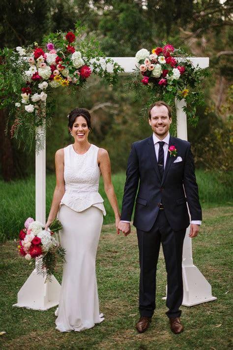 Pin by 100 Layer Cake on Wedding Ceremony Ideas   Wedding