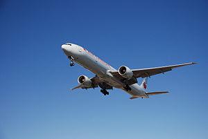 Toronto Pearson International Airport (YYZ/CYY...