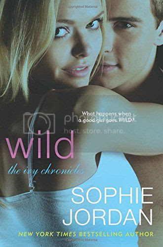 http://www.thereaderbee.com/2014/11/review-wild-by-sophie-jordan.html