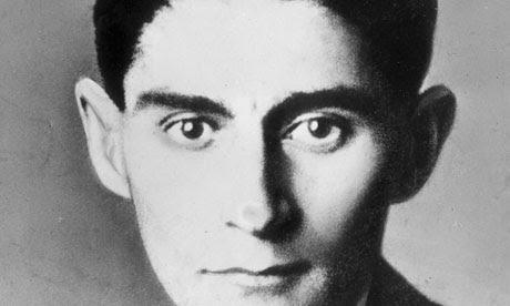 Franz-Kafka