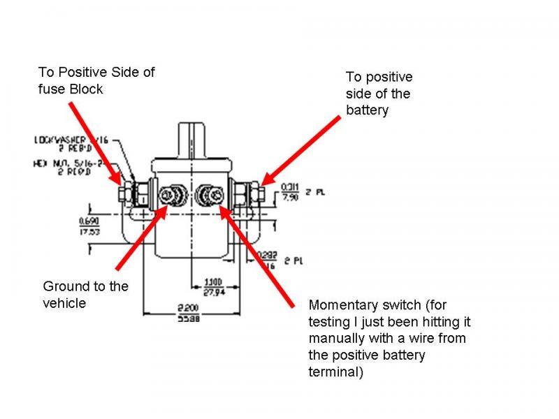4 pole solenoid wiring diagram 34 3 wire solenoid wiring diagram wiring diagram list  34 3 wire solenoid wiring diagram