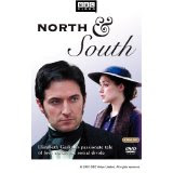 BBC's North and South