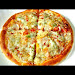 Simply Pizza Free Download Videos Mp3 and Mp4