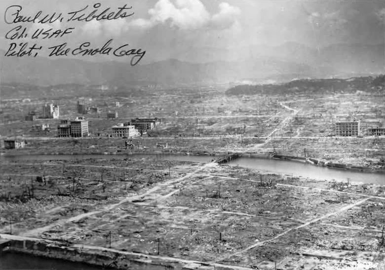 Ficheiro:Hiroshima aftermath.jpg