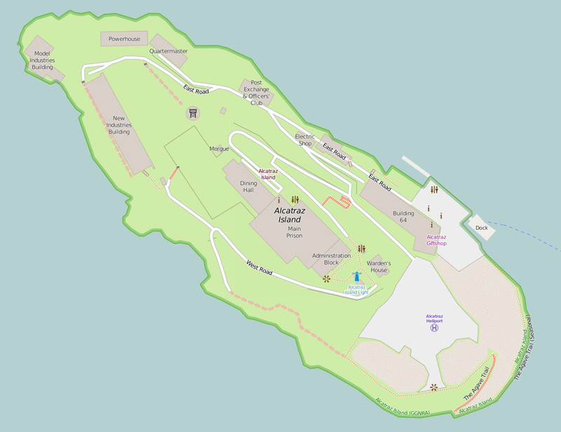 Map of Alcatraz.png