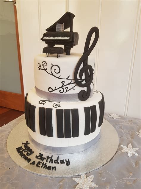 Custom Birthday Cakes Melbourne, Special Occasion Cake Design