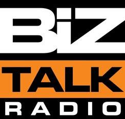 2014-03-03-BizTalk_Logo1.jpg