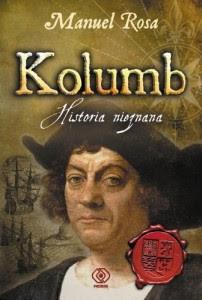 kolumb-historia-nieznana-manuel-rosa-