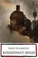 train to pakistan 5 Top Selling Indian Novels of all time!