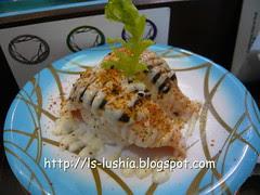Sushi Boat_008