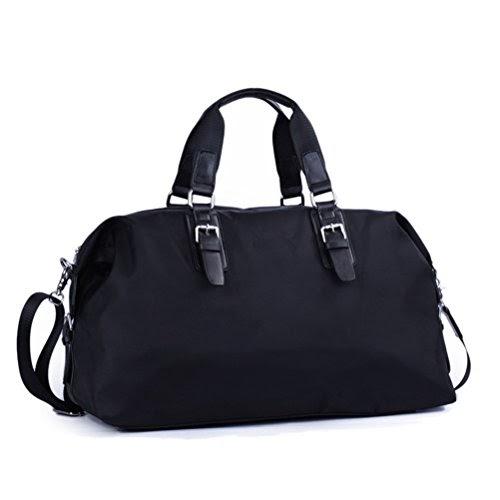 30 liters 45 cm Travelite Boardbag Meteor in petrol blue Bagage cabine Bleu Petrol Blue