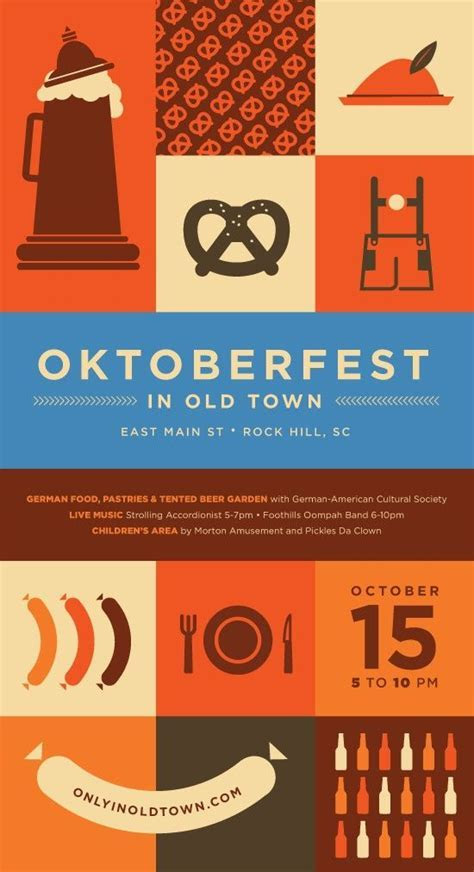 32 best Oktoberfest Invitations images on Pinterest