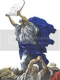 photo 0187_moses_christian_clipart.jpg