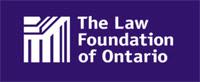 Law-Foundation-of-Ontario-Logo