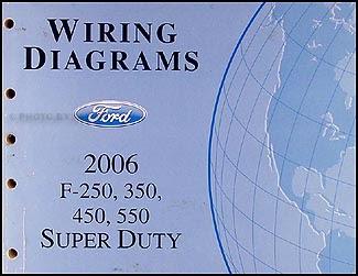 1997 Ford F350 Trailer Wiring Diagram - Ford Diagram