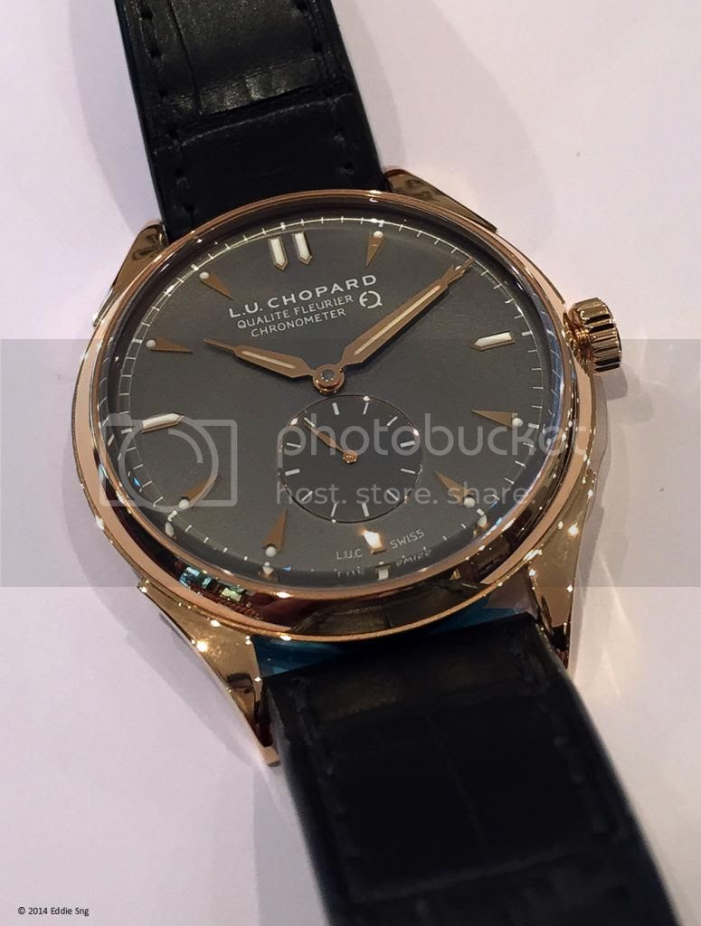 photo ChopardLUCChronometerQF01_zps5886b6d0.jpg