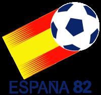Espanha 1982