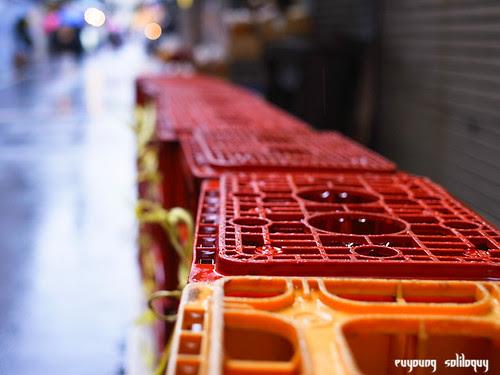 GXR_Tsukiji_06 (by euyoung)