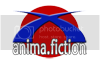 Powered by Anima Fiction