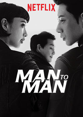 Man to Man - Season 1