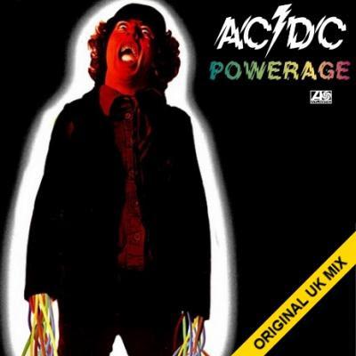 Ac dc greatest hits album download zip