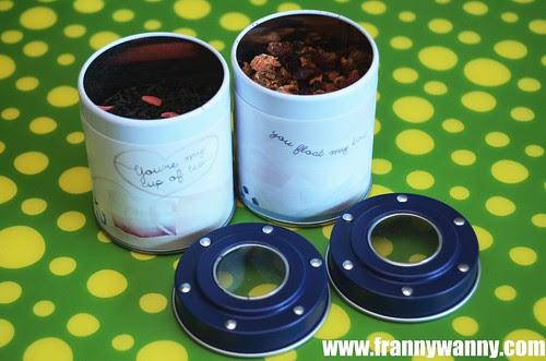 clipper tea 1