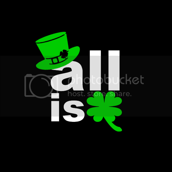 happy-st-patricks-day-allislove.png