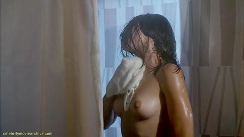 Renee Humphrey Nude Hot Photos/Pics | #1 (18+) Galleries