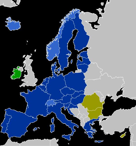 Ficheiro:Schengenzone.svg