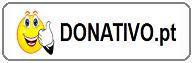 www.donativo.pt