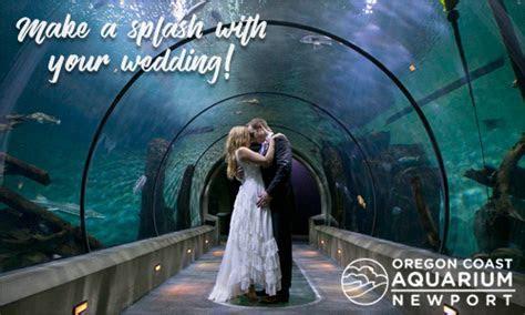 Oregon Coast Weddings   Oregon Beach Wedding Venues & Vendors