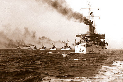 Tr_great_white_fleet_from_p