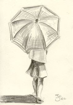 The Best Free Lapiz Drawing Images Download From 35 Free Drawings