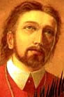Marco Crisino (Krizevcanin), Santo