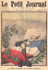 ptitjournal 15 fev 1914