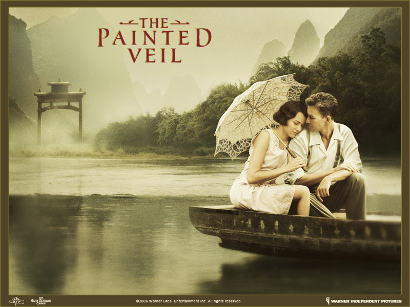 http://www.thehkneo.com/images/the_painted_veil_a.jpg