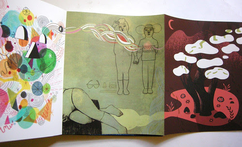 Book_TheExquisiteBook1, Book Cover Design
