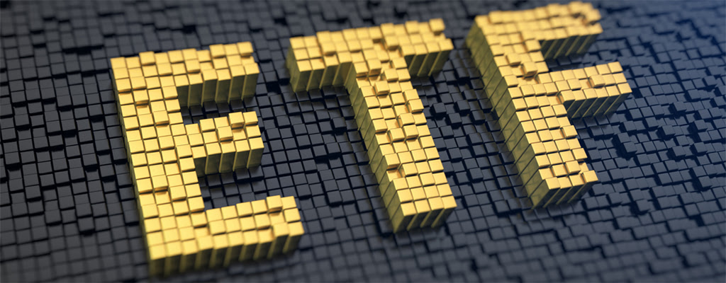 Baystreet.ca - A Small Cap ETF for Growth Investors