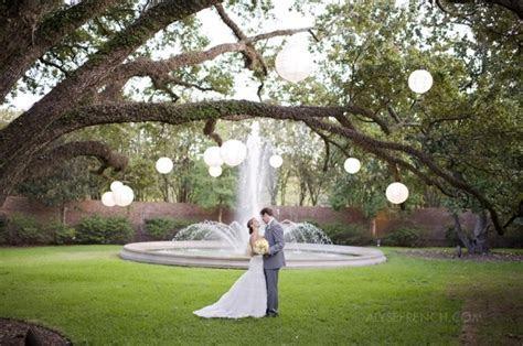 Best 25  Wedding under trees ideas on Pinterest   Forest