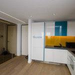 inchiriere apartament RESIDENCE www.olimob.ro4
