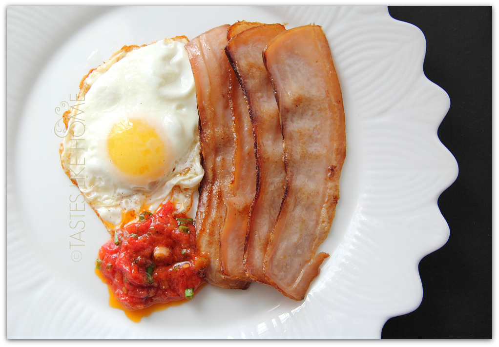 bacon meal photo bacon meal_zpsx2vzkb9j.png