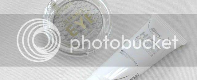 photo CIMG1005_zpsb50e14b0.jpg