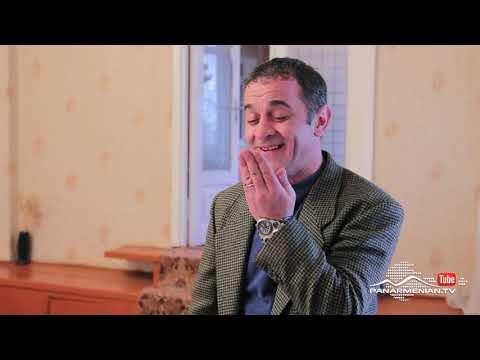 youmovies : Fake Papa Episode 15 - Фейк папа 15 серия - Feyq papa 15 Seria