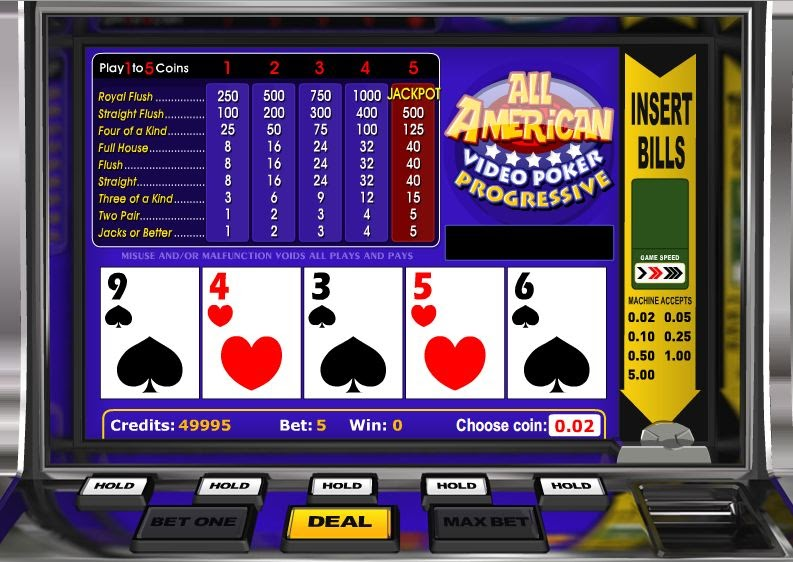 best online casino partner