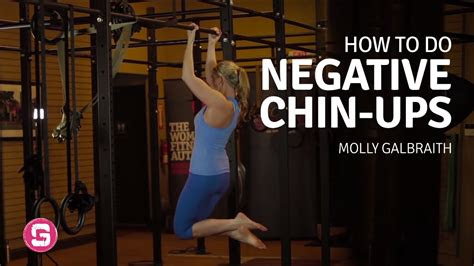 chin  negatives     negative chin  youtube